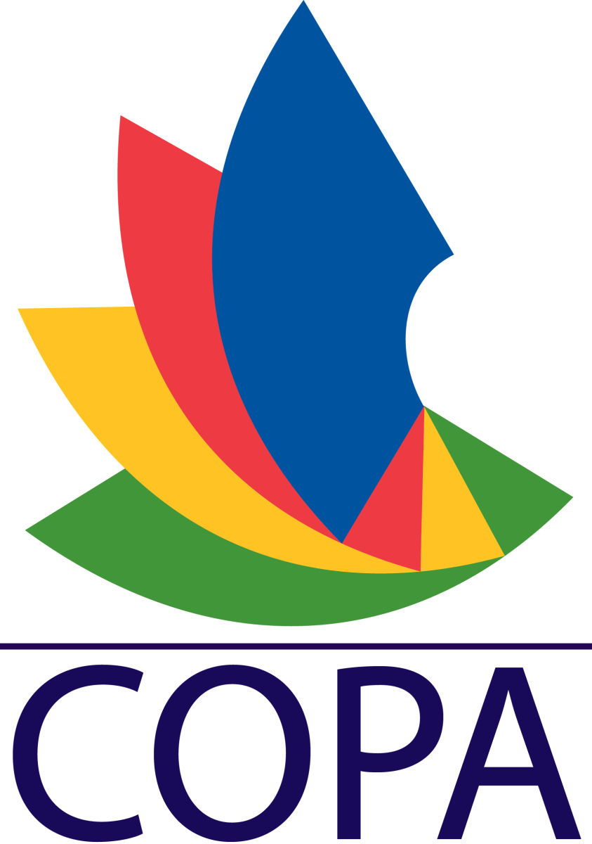Smart Association - COPA
