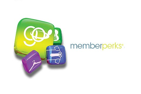 MemberPerks gives Advocis members access to over 1,200 perks and deals