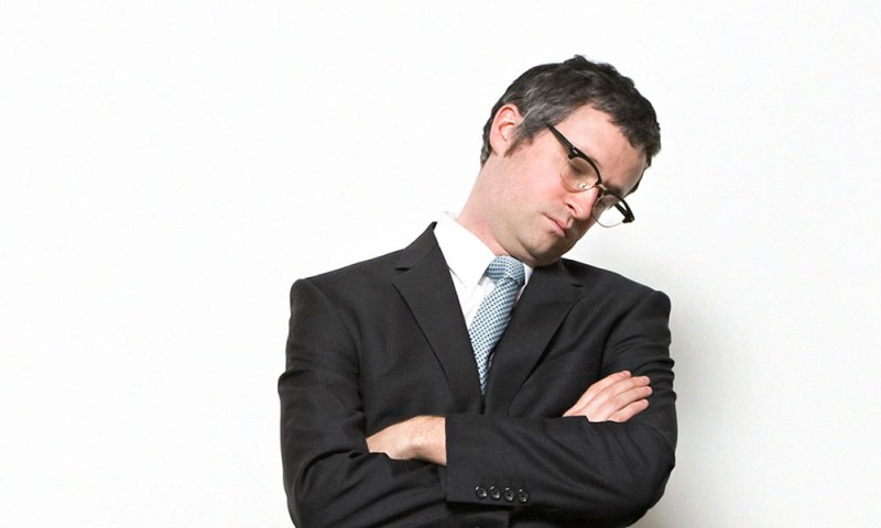 Study finds 51% of managers are disengaged