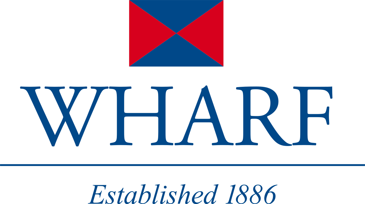 1-499 EMPLOYEES: Wharf Hotels Management Limited
