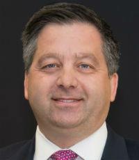 Lambros  Lambrou, CEO, AON Risk Solutions Australia
