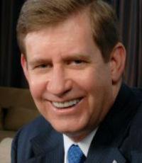 DAVID A. SAMPSON