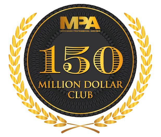 150 Million Dollar Club 2018