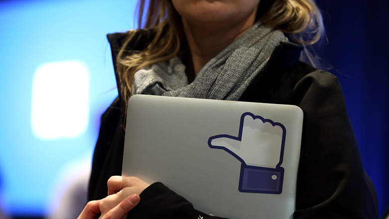 Tech giant set to launch site to rival LinkedIn