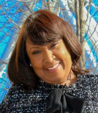 Gina Kirchner, Director of risk management, Navy Pier Inc.
