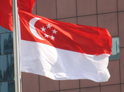 Singaporean fintechs attract the most funding in ASEAN – report