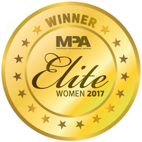 Elite Women 2017