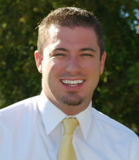 Kyle R. Beggs