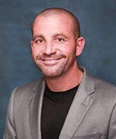Brian Minkow, Pacific division VP and mortgage loan originator, HomeBridge Financial Services