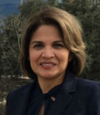 Tina A. Paquet, Assistant director, risk management, City of Houston