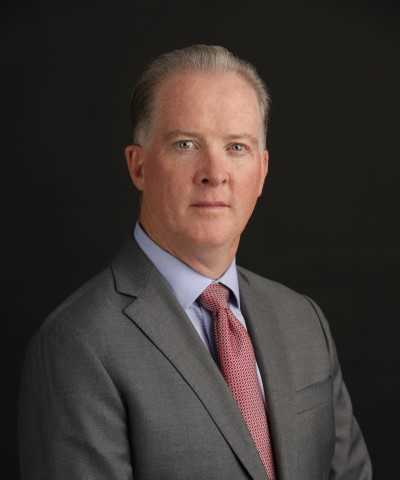John F. Jennings, JenCap Holdings