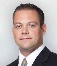 Ryan Vaughn