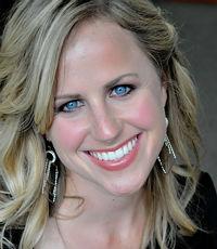 Kristen Nunery