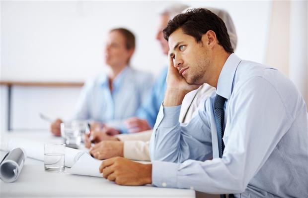 Are your workers underutilized? How to tap into their potential