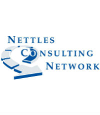 NETTLES CONSULTING NETWORK