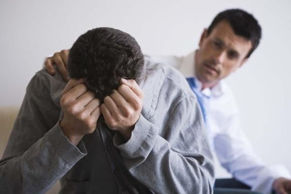 Supporting your employees through bereavement