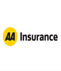 AA Insurance Limited