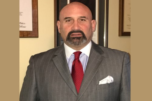 Allied American Underwriters appoints new vice president