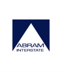 ABRAM INTERSTATE INSURANCE SERVICES