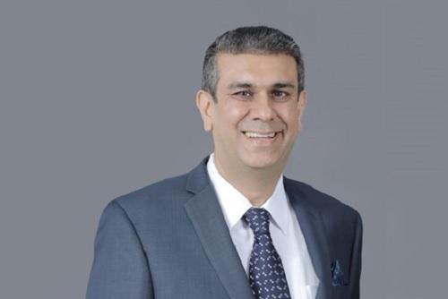 AIA shakes up regional leadership