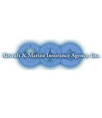 AIRCRAFT & MARINE INSURANCE AGENCY