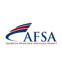 AMERICAN FRANCHISE SPECIALIST AGENCY