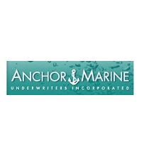 ANCHOR MARINE UNDERWRITERS
