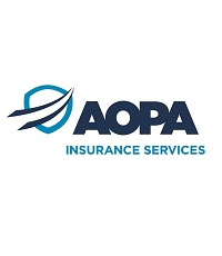 AOPA INSURANCE SERVICES