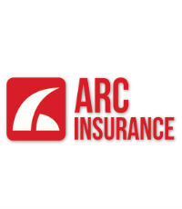6 ARC INSURANCE BROKERS