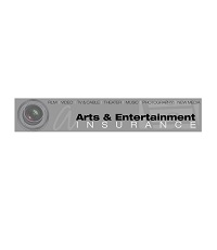 ARTS & ENTERTAINMENT INSURANCE BROKERAGE