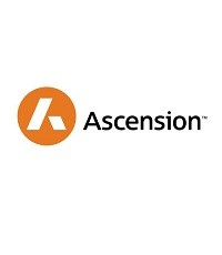 ASCENSION INSURANCE