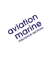 AVIATION MARINE INSURANCE SERVICES
