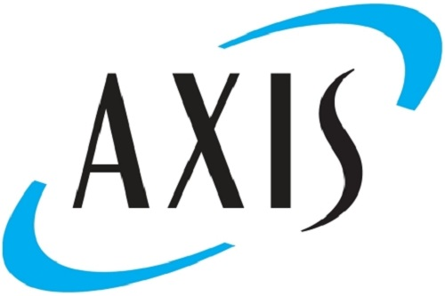 AXIS Capital launches refreshed brand