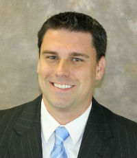 Aaron Wright, Manager-underwriting, Armed Forces Insurance