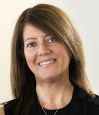 Abby Polin, Vice president of residential lending, Draper and Kramer Mortgage Corporation
