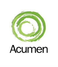 ACUMEN CREDIT INSURANCE BROKERS