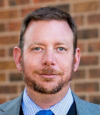 Adam P. Smith, President, The Colorado Real Estate Finance Group