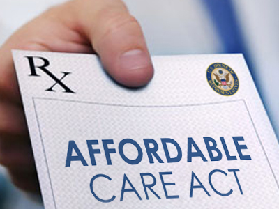 Patient Protection Affordable Care Act – what you need to know