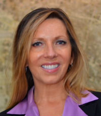 Aimee Quinn, President and chief operating officer, Nations Direct Mortgage