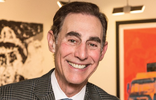 H.W. Kaufman Group CEO on how firms can 'take control of their destiny'
