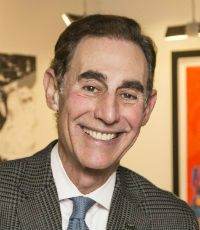 Alan Jay Kaufman, Chairman, President and CEO, Kaufman Financial Group