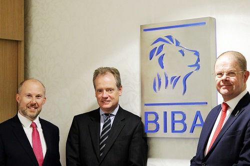BIBA gets its first general insurance head