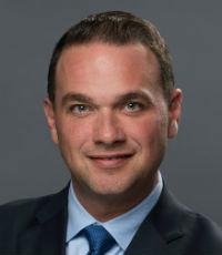 Alex Elezaj, CEO, Class Appraisal