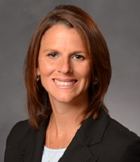 Alison Erbig, Liberty Mutual Insurance