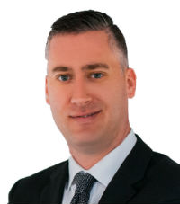 26. Allen Walter, Lloyd Sadd Insurance Brokers