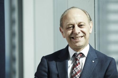 Allianz Asia brings in 30% increase in profits