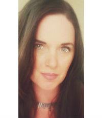 Amy Holmes, President/founder, Level 3 Lending