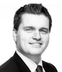 Andrew Bourke, Managing Director, Dynamic Insurance Brokers