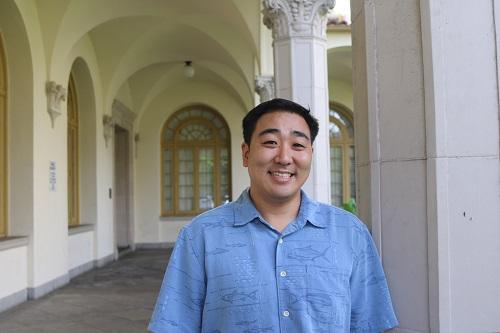 Hawaii gets new captive insurance administrator