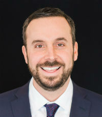 Andrew Marquis, Senior vice president of mortgage lending, Guaranteed Rate